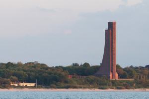 Marinedenkmal